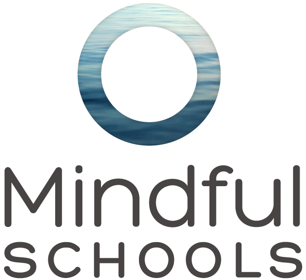 MindfulSchools_Logo_Pure_Stacked.png