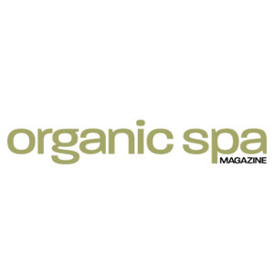"""FIRST DAY OF SPRING RITUALISTIC BATH PRODUCTS""   ORGANIC SPA MAGAZINE"