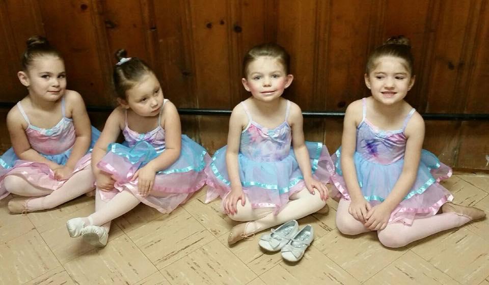 little ballt girls.jpg