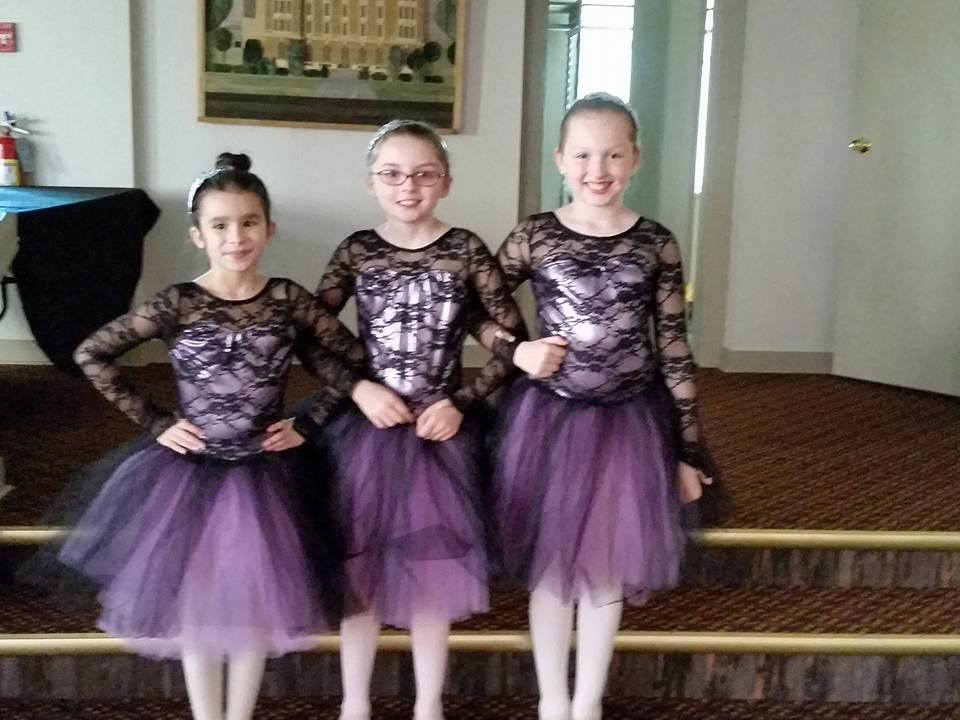 ballet trio.jpg