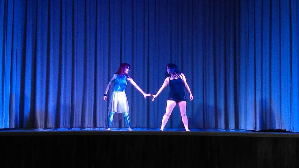 teacher dance.jpg