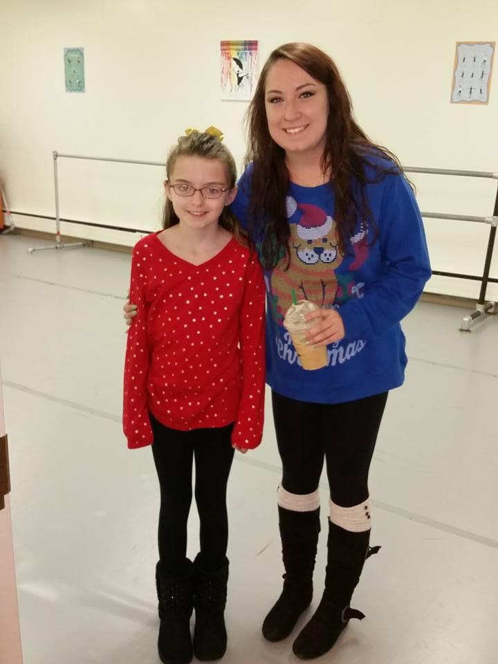 miss caitlin and hayley.jpg