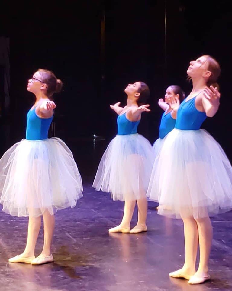 ballet in 2019.jpg