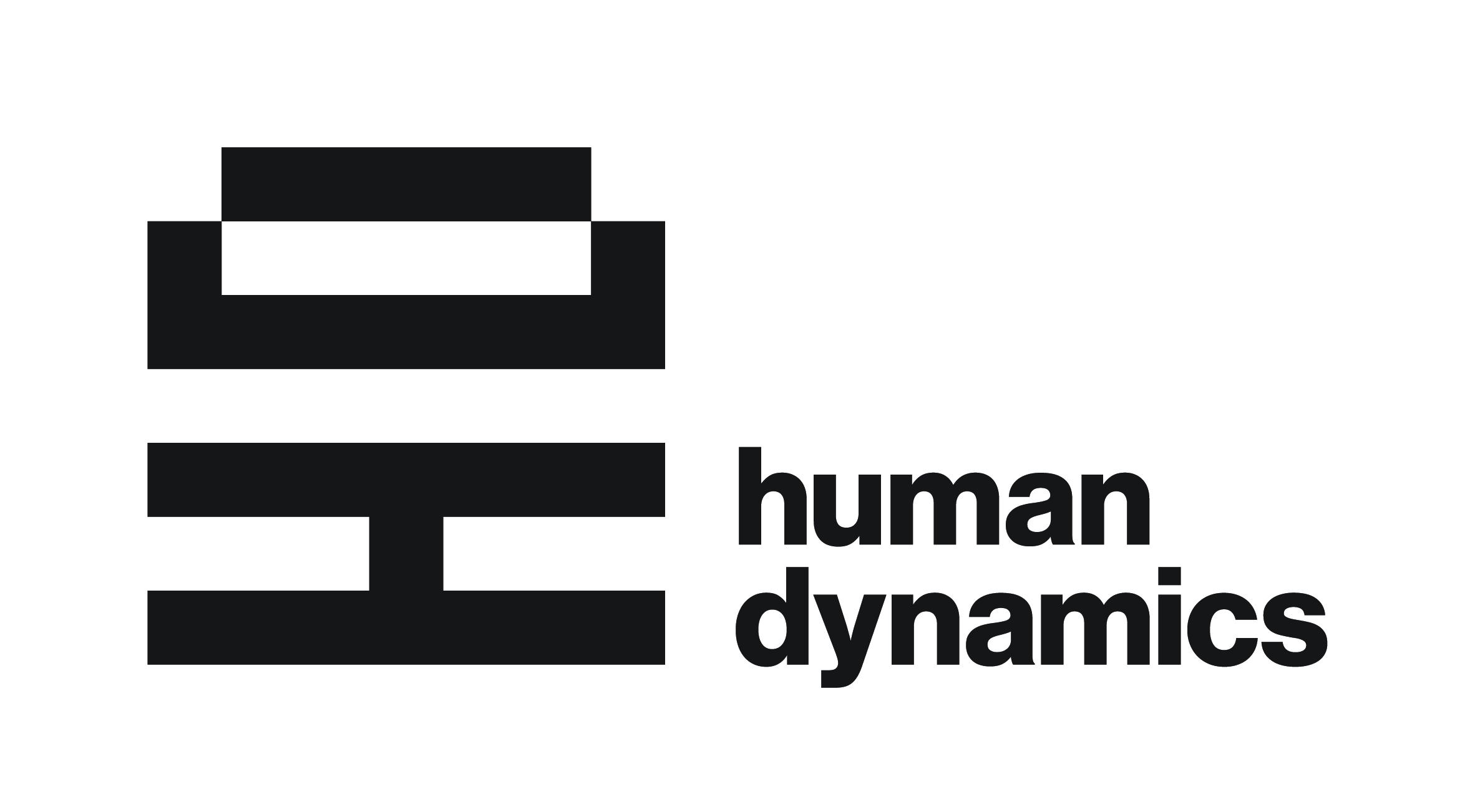 HumanDynamics_Logo_K_CMYK.jpg