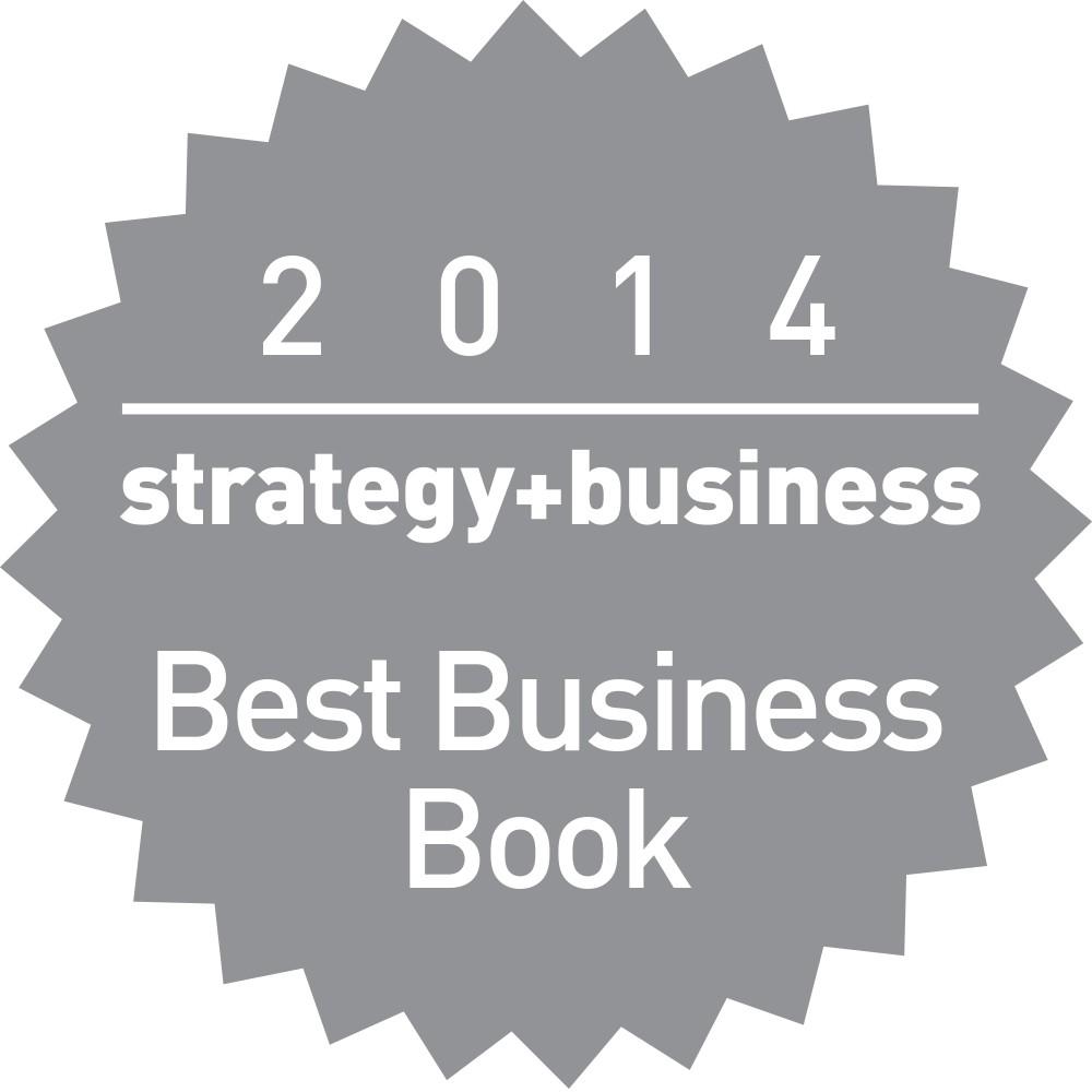 bestbusinessbook copy.jpg