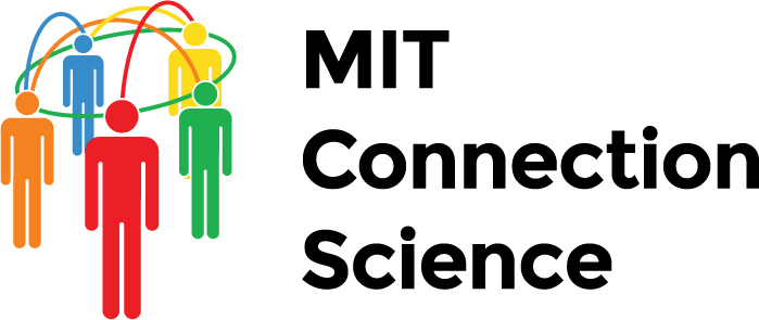 MIT Stacked.jpg