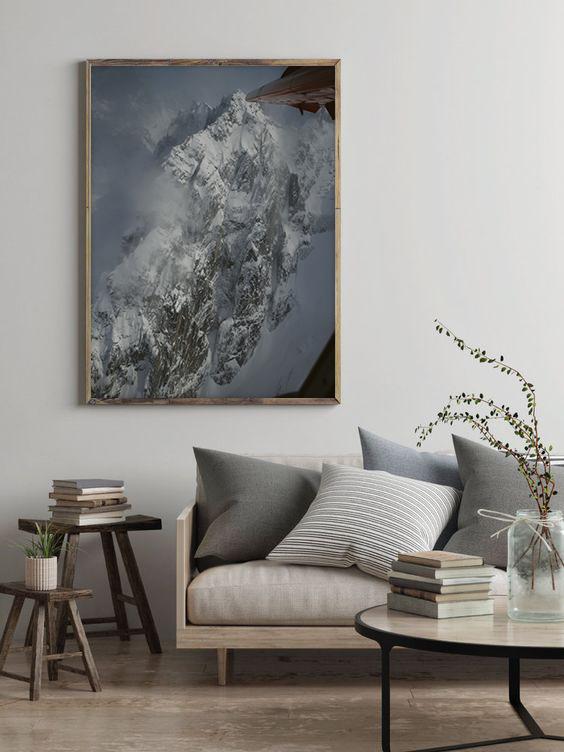 Framed Print Display - Rock and Ice.jpg