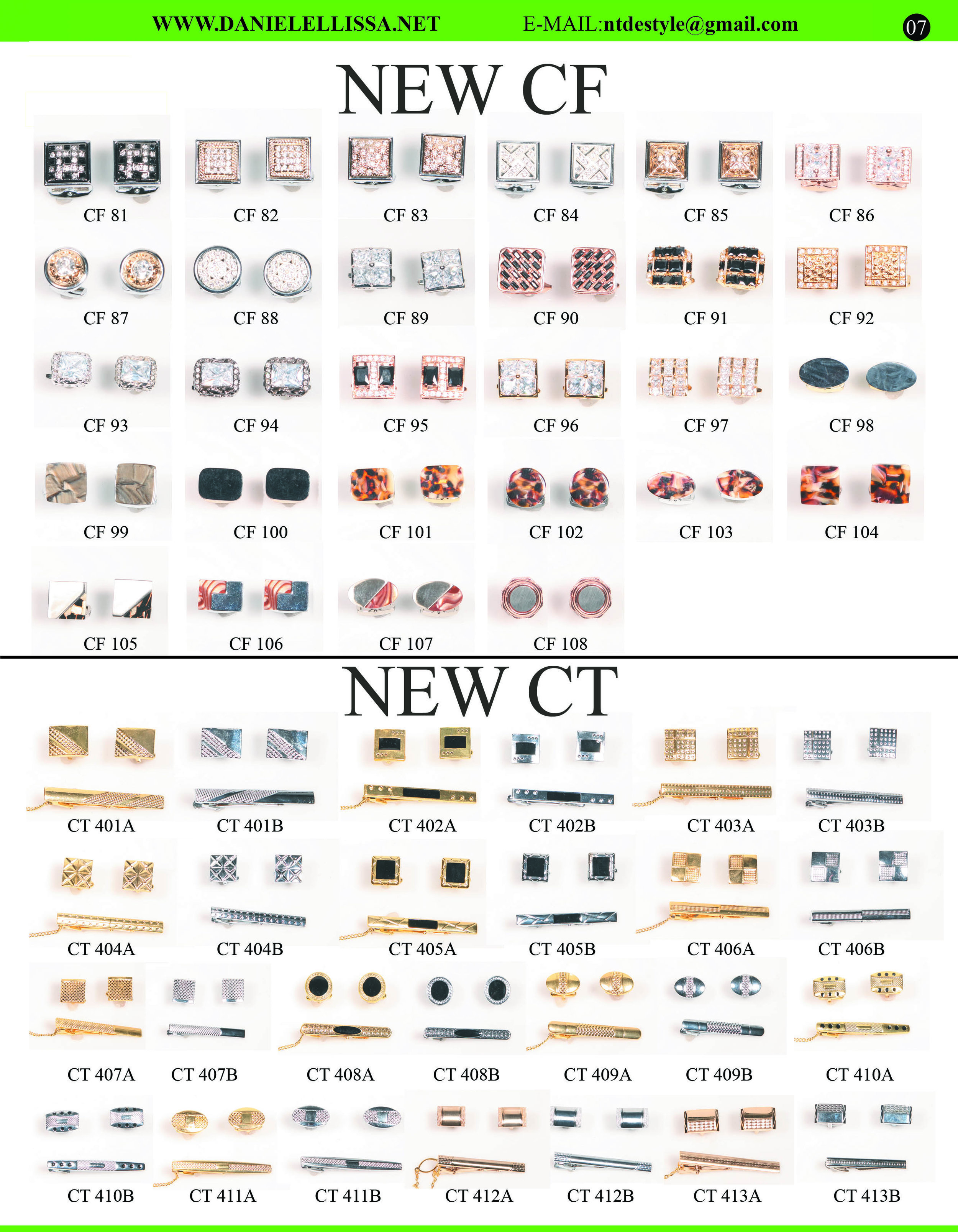 PAGE - 07.jpg