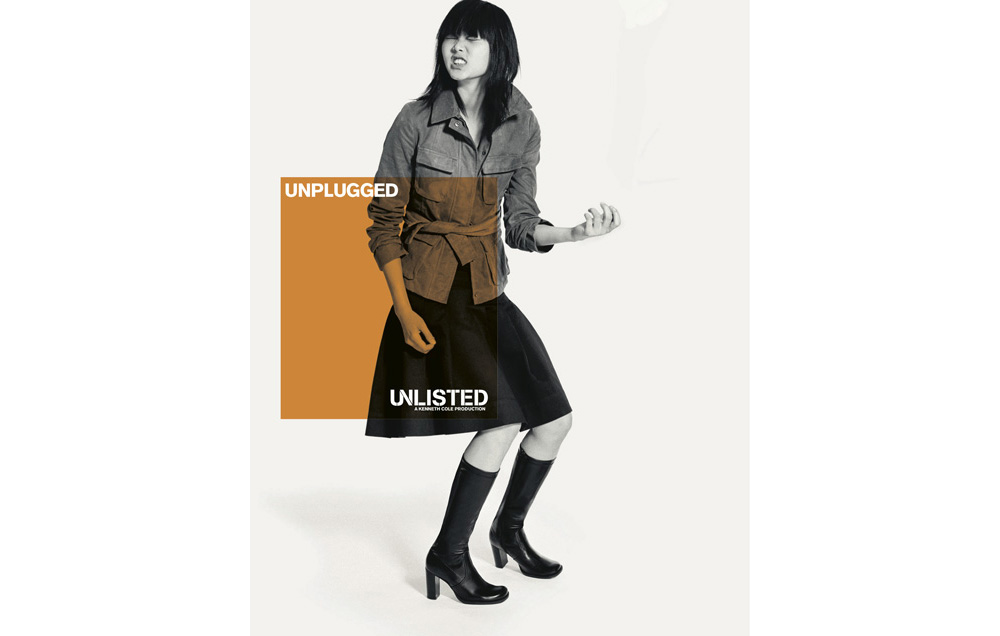 Unlisted_Unpluggedb.jpg
