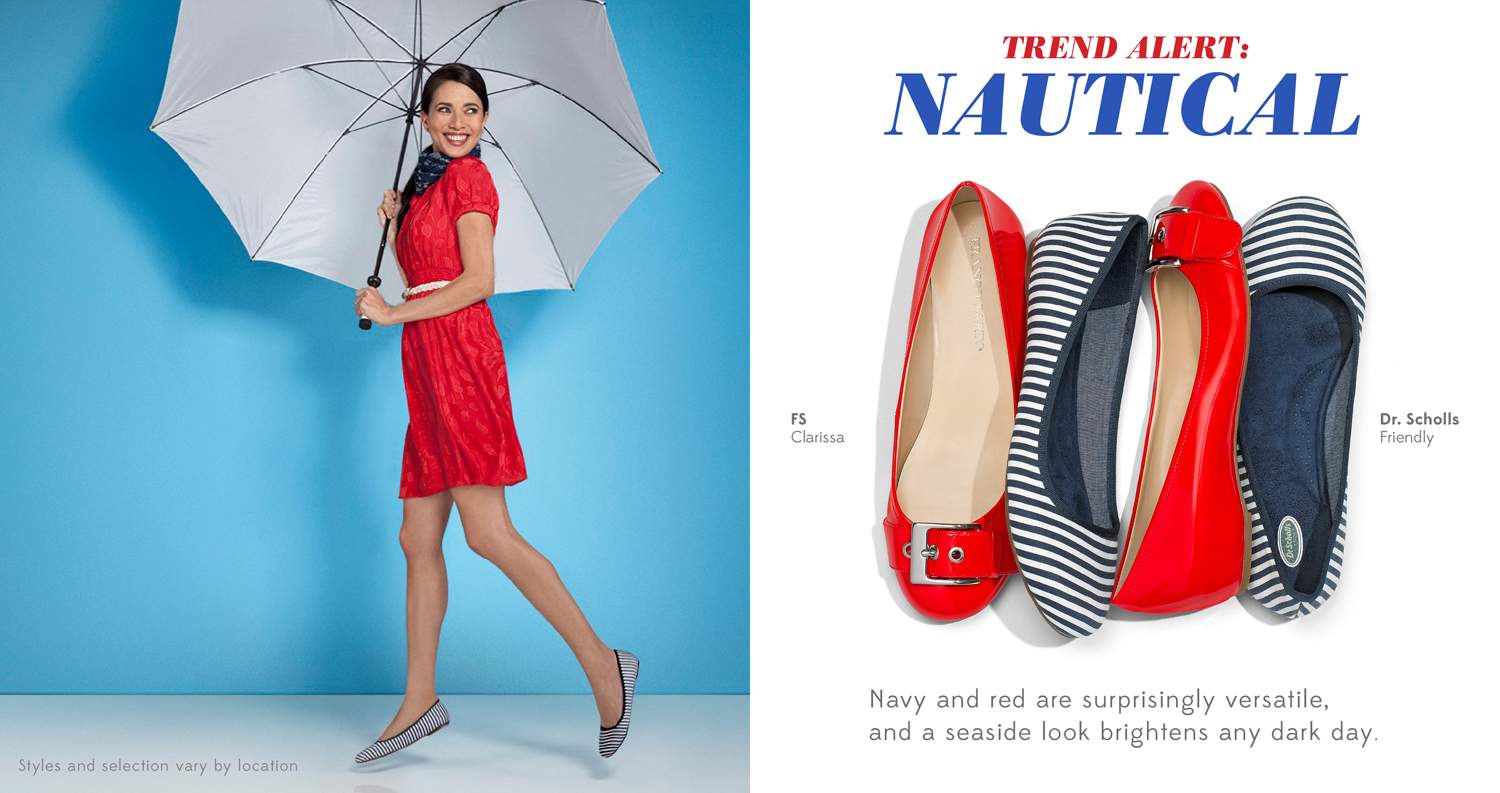 13-OFF-689-M Spring Look Book_0322a4.jpg