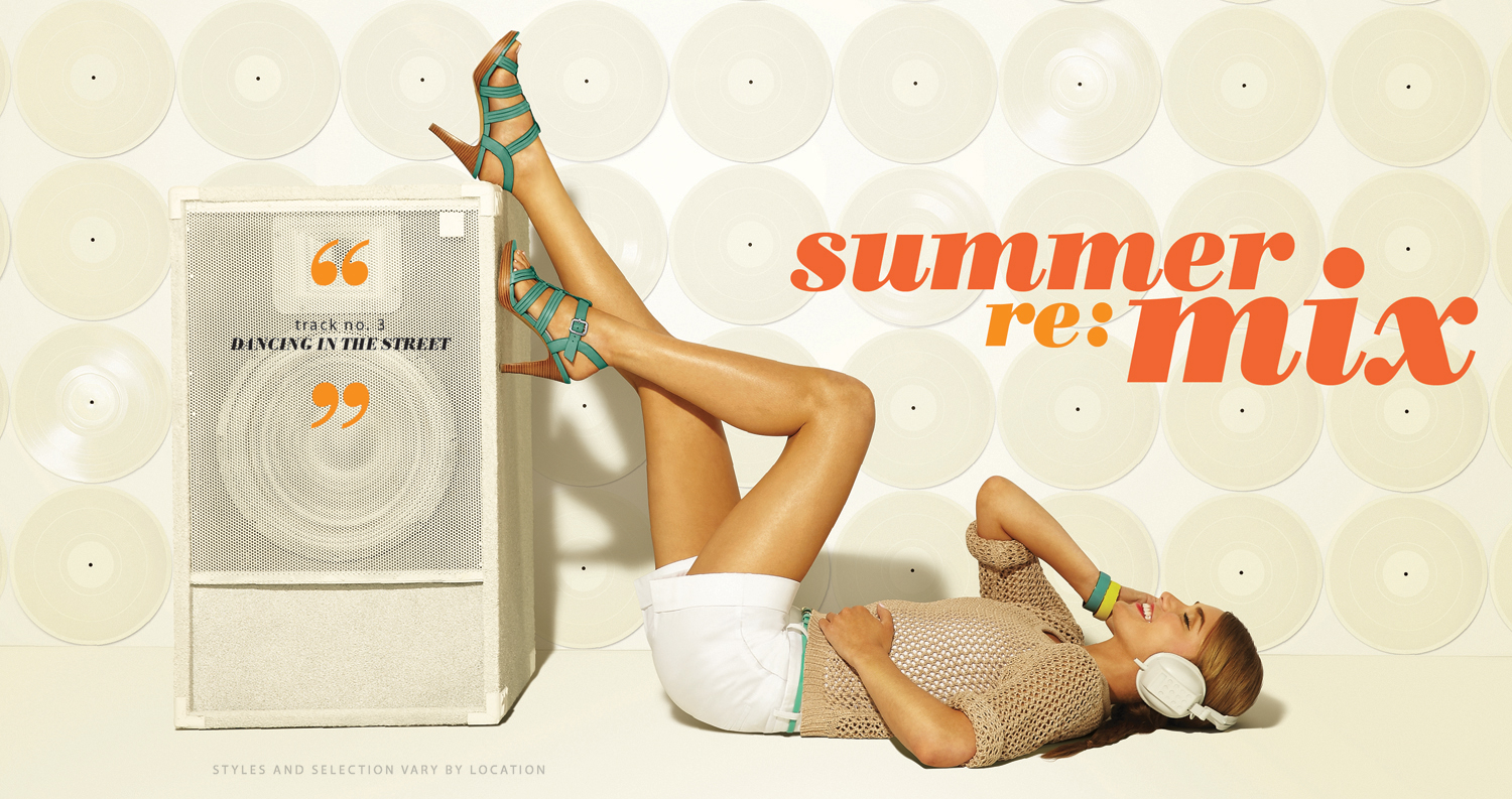 13-OFF-765-M-Summer-Look-Book_0426a.jpg