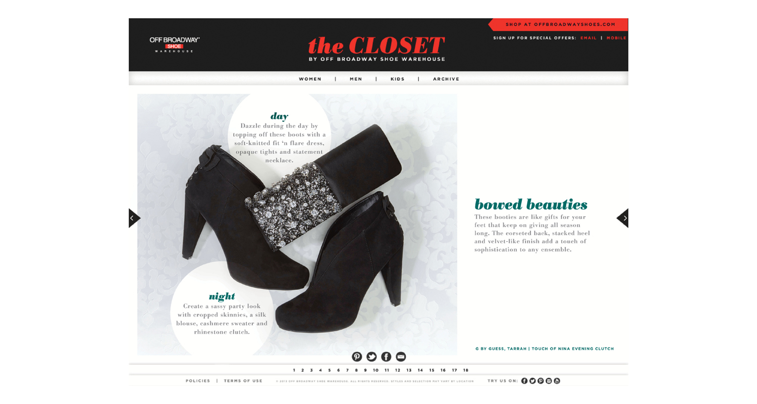 OBSW ecommerce pgs10.jpg