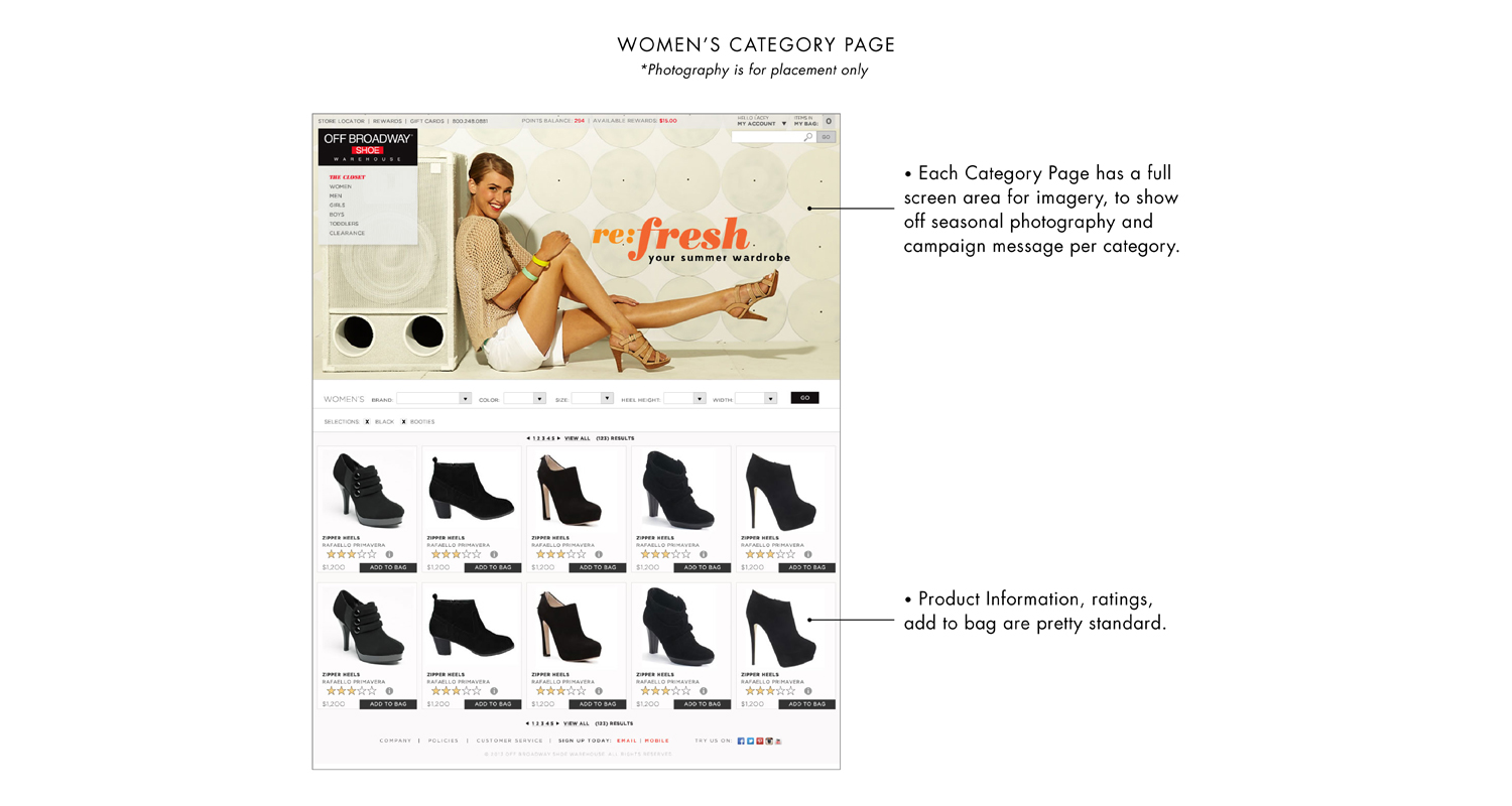 OBSW-ecommerce-pgs_G.jpg