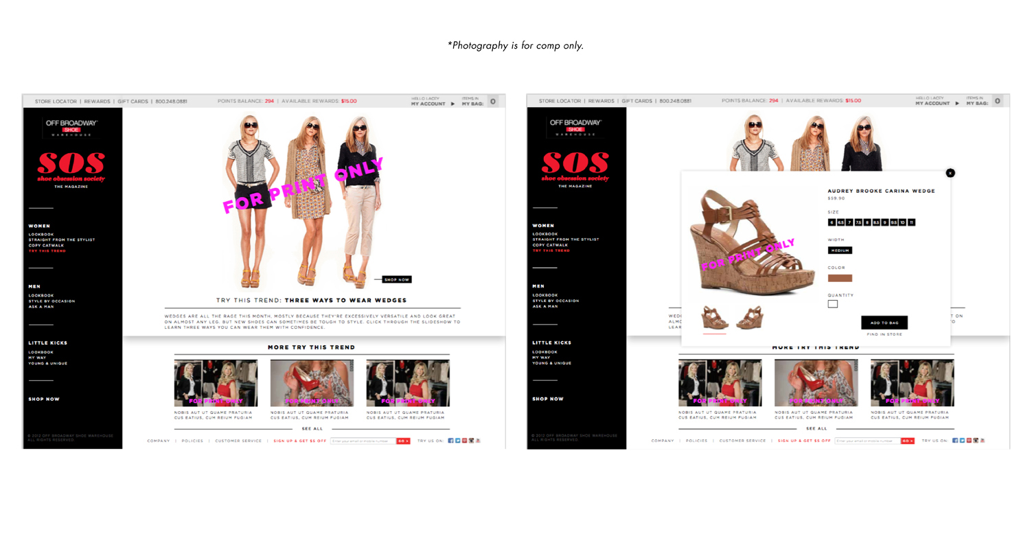 OBSW-ecommerce-pgs_F2.jpg