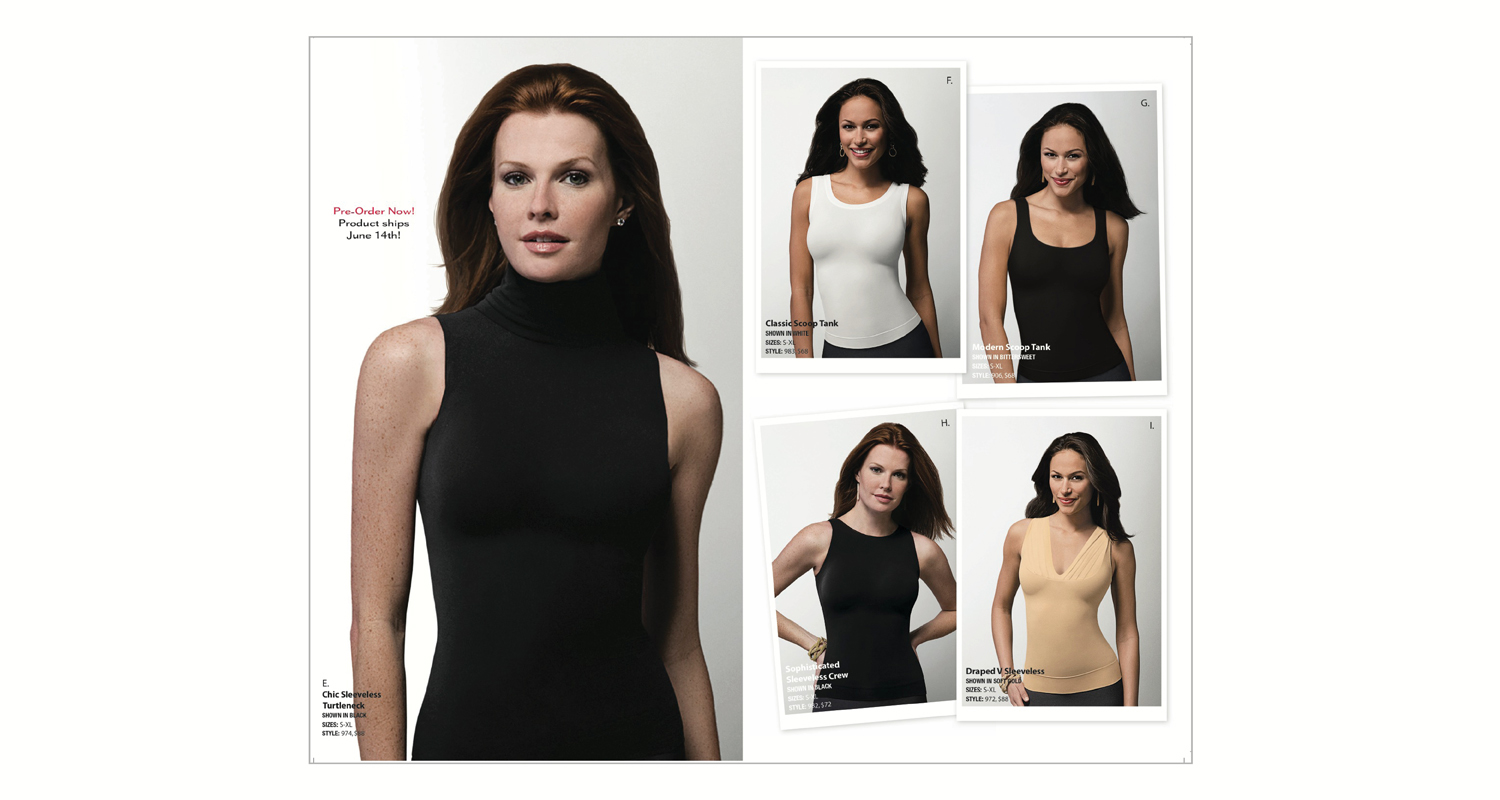 SPANX pages_7.jpg