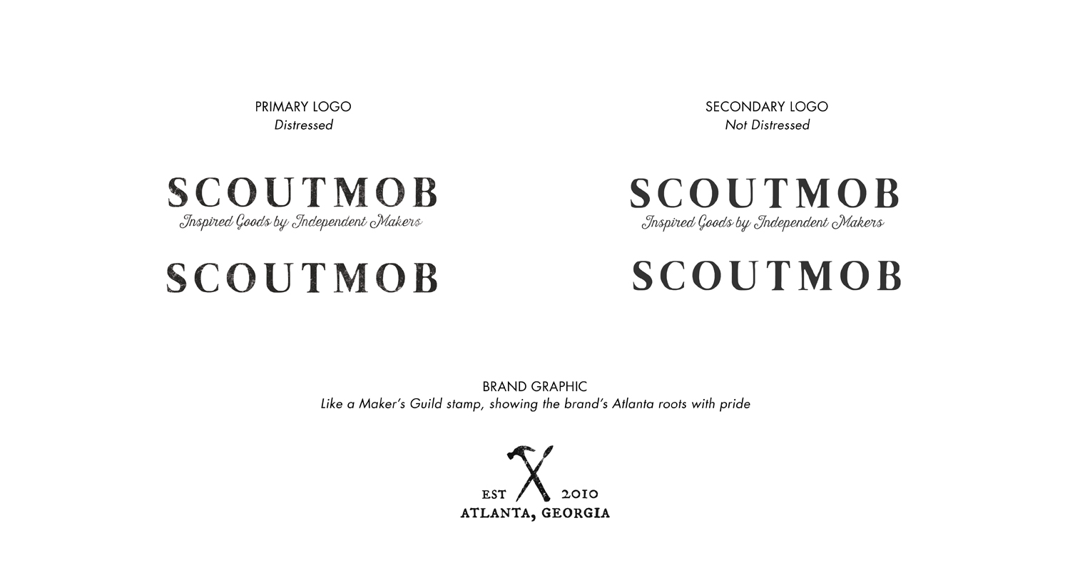 Scoutmob Pages_10.22_7.jpg