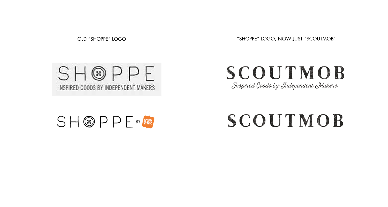 Scoutmob Pages_10.22_8.jpg