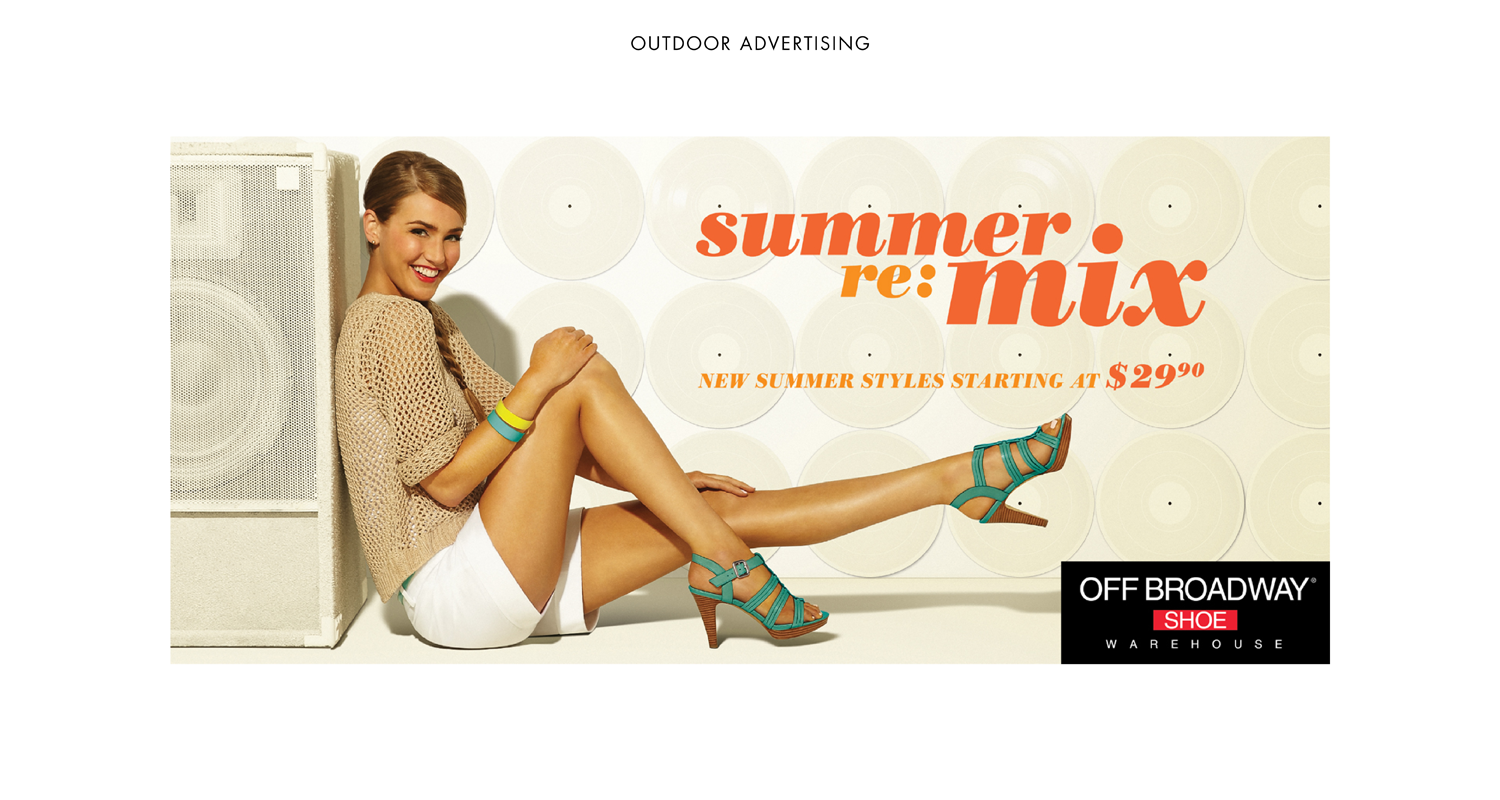 OBSW-summer-misc-colll_b_2.png