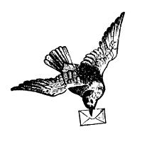 GO-169-2.GIF