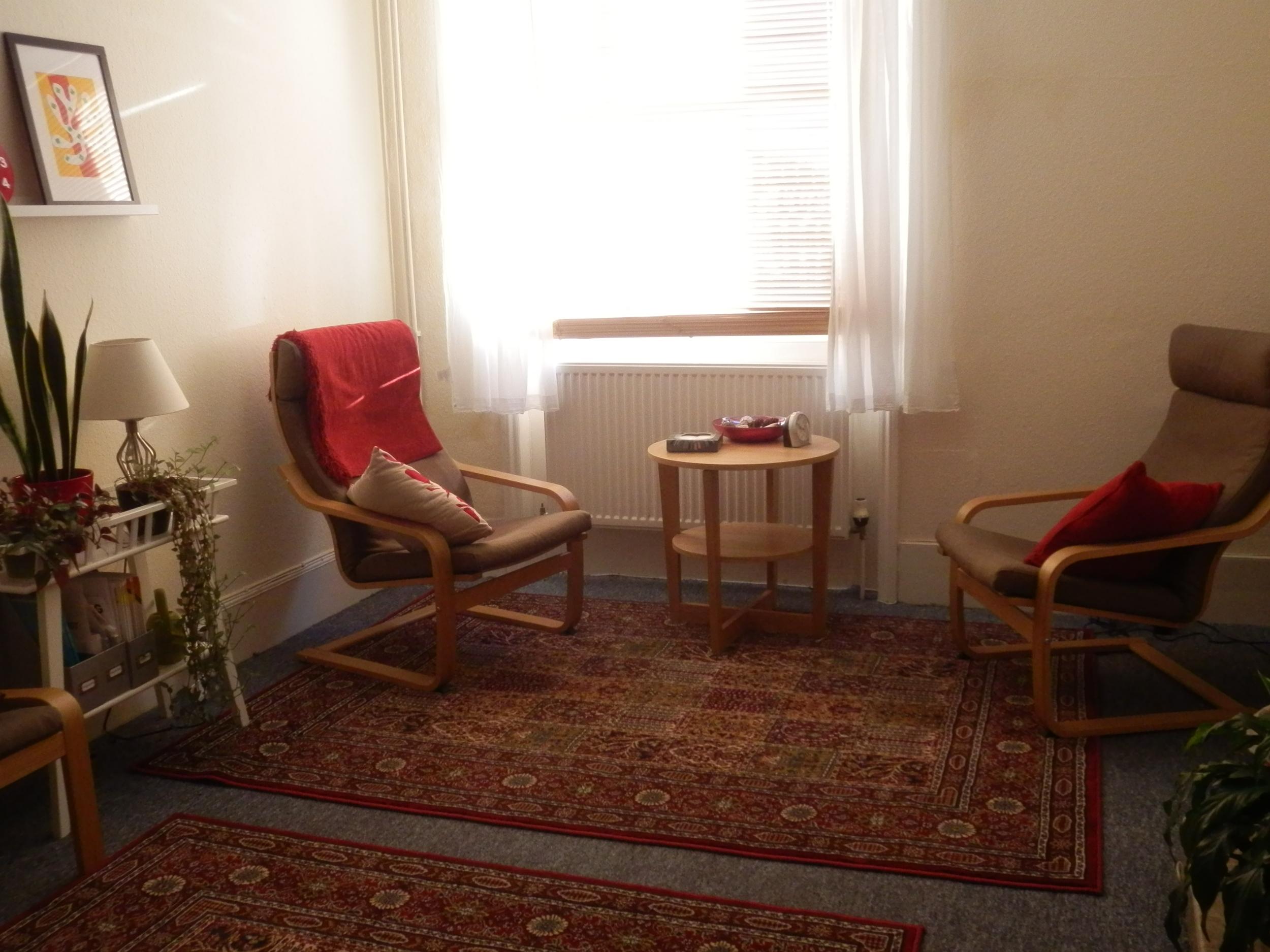 psychotherapy room brighton.JPG