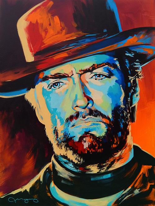 Clint_Eastwood.jpg