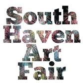 SouthHavenArtFair.jpg