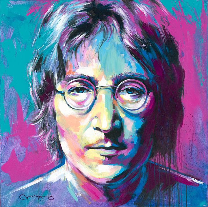 John Lennon #2