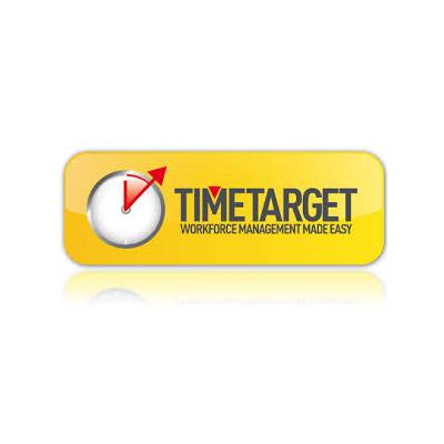 s_timetarget.png