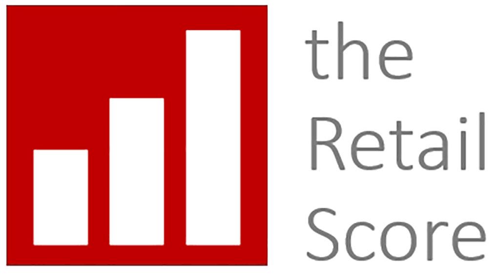 !tRS_Logo.jpg