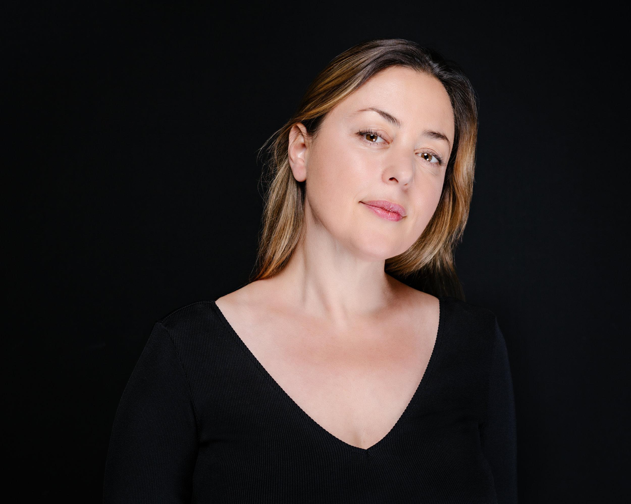Paola Prestini - High Res Headshot.jpg