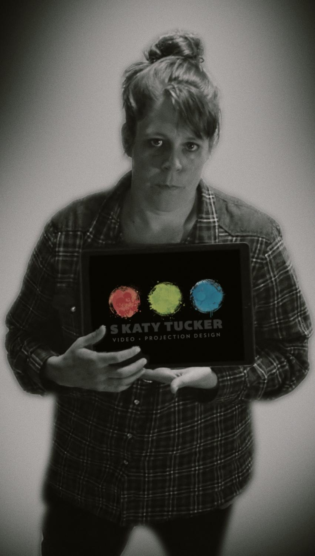 Katy Tucker headshot 1.png