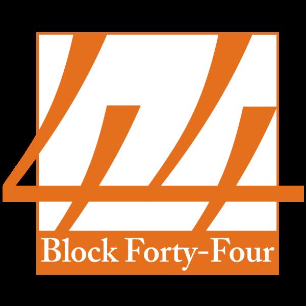 Block44