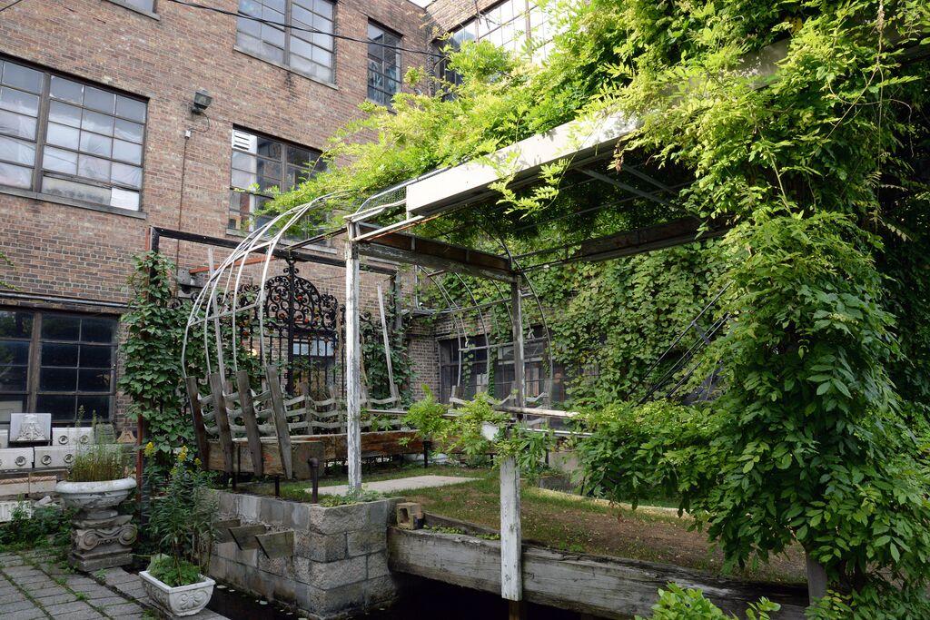 Hubbard_Garden