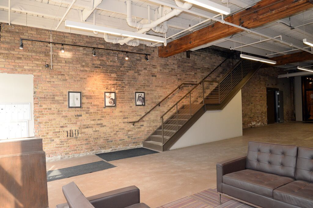 Hubbard_Stairs
