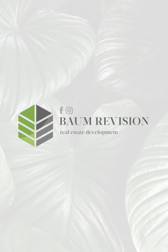 Follow Us! - facebook.com/BaumRevisioninstagram.com/BaumRevision