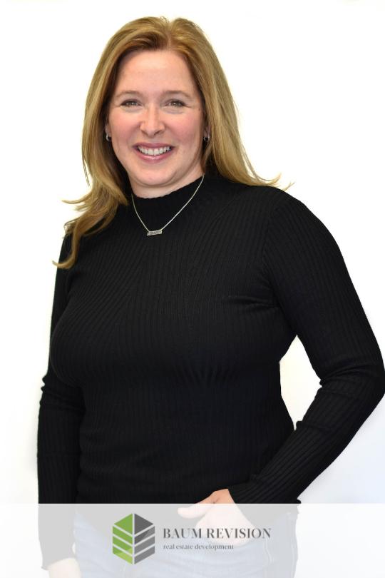 Talia Lissner - General Counsele. tali@baumrevision.com | linkedin