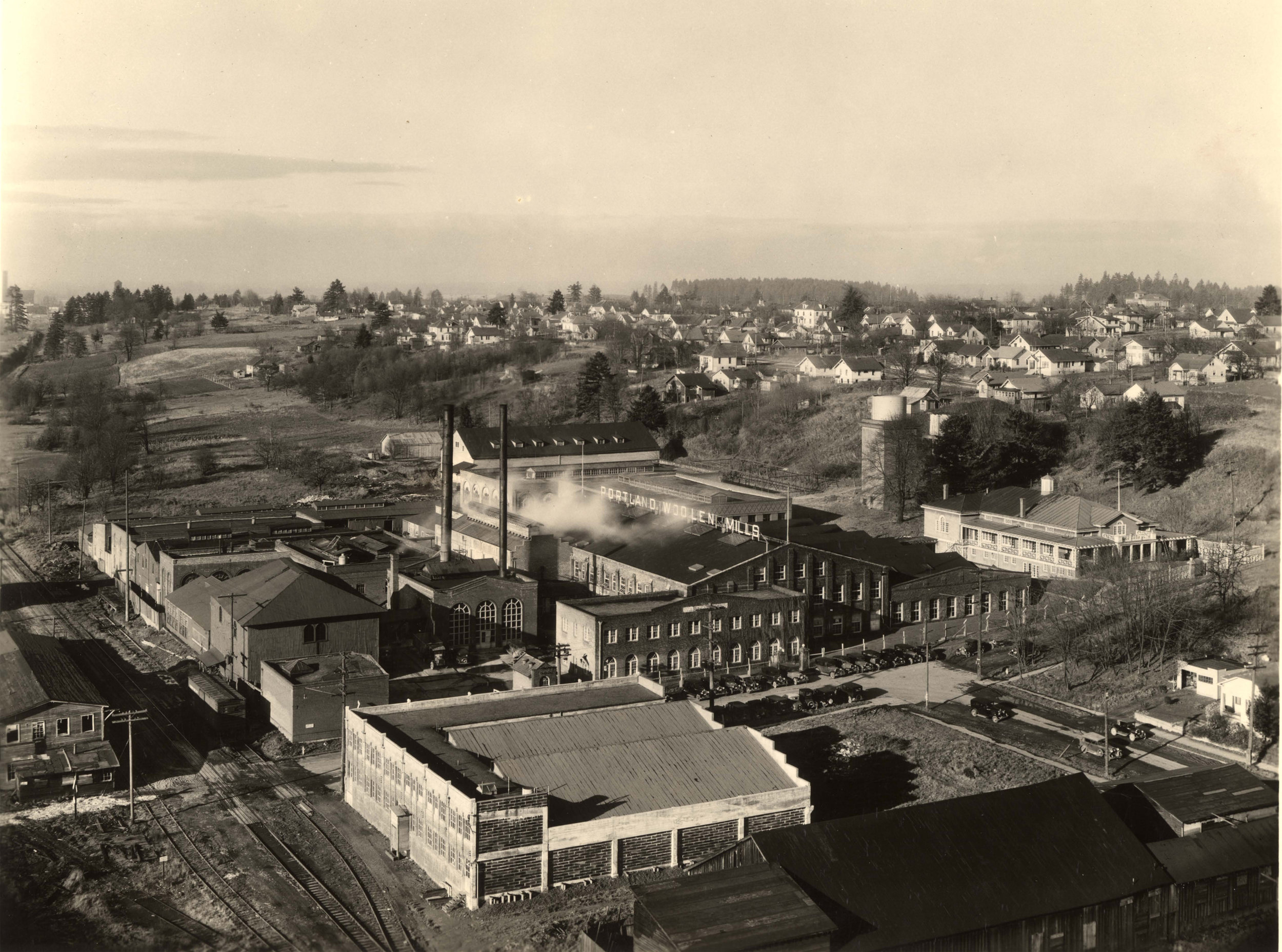 Portland Woolen Mills v2 1935.jpg