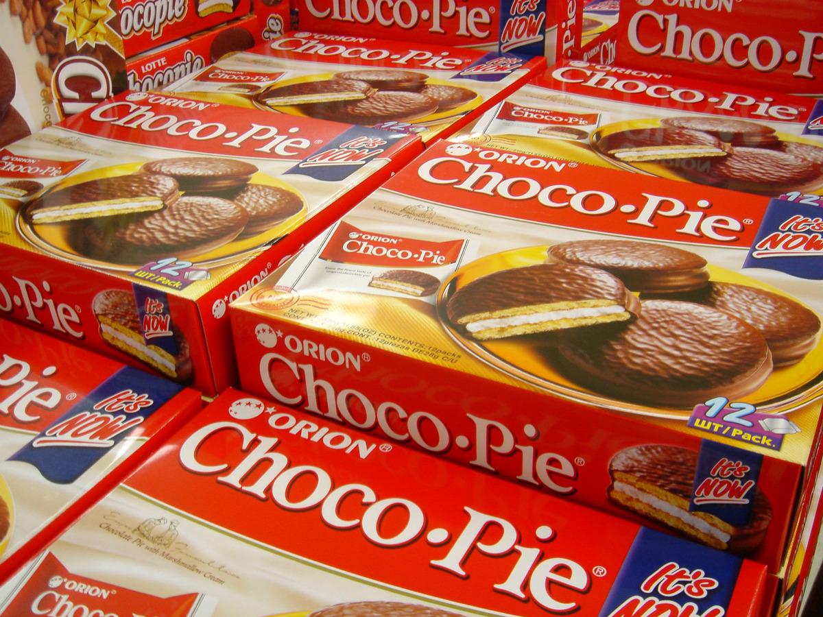 Choco-Pie.jpg