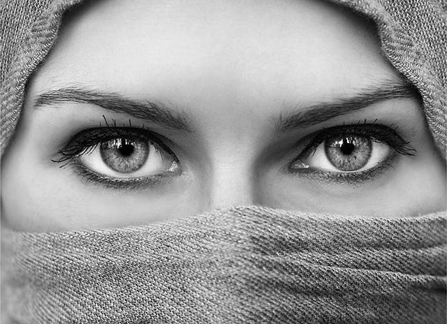 44-beautiful-eyes-photography_24.jpg