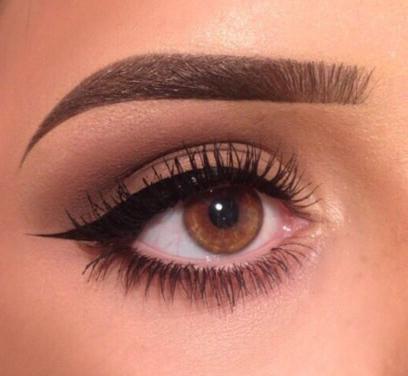 arab-eyes-arab-brown.jpg