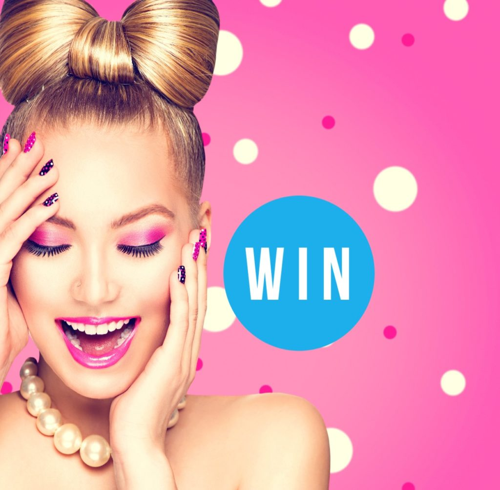 win-russian-volume-eyelash-extensions-adelaide