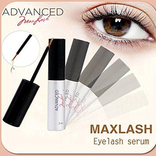 MaxLash03.jpg