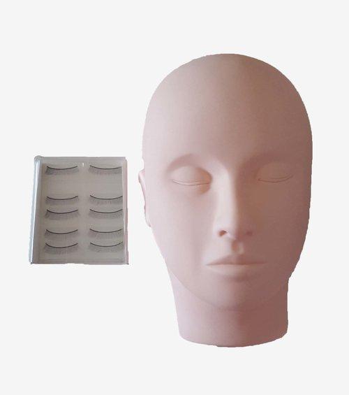 Mannaquin-head-eyelashes1.jpg