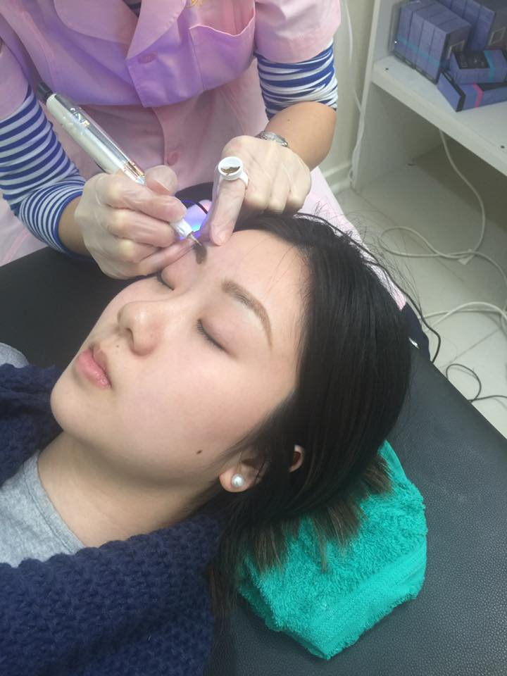 AllieCosmeticBrows3.jpg