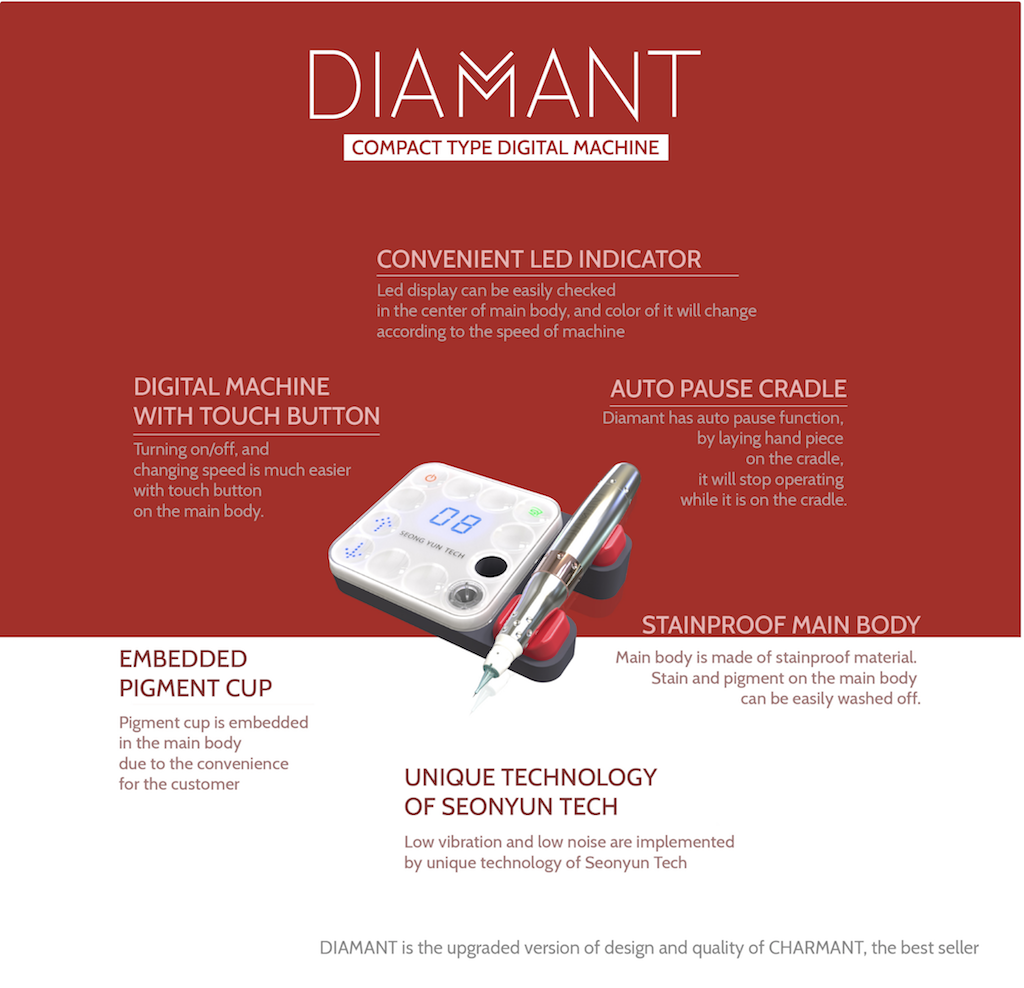 Diamant Machine.png