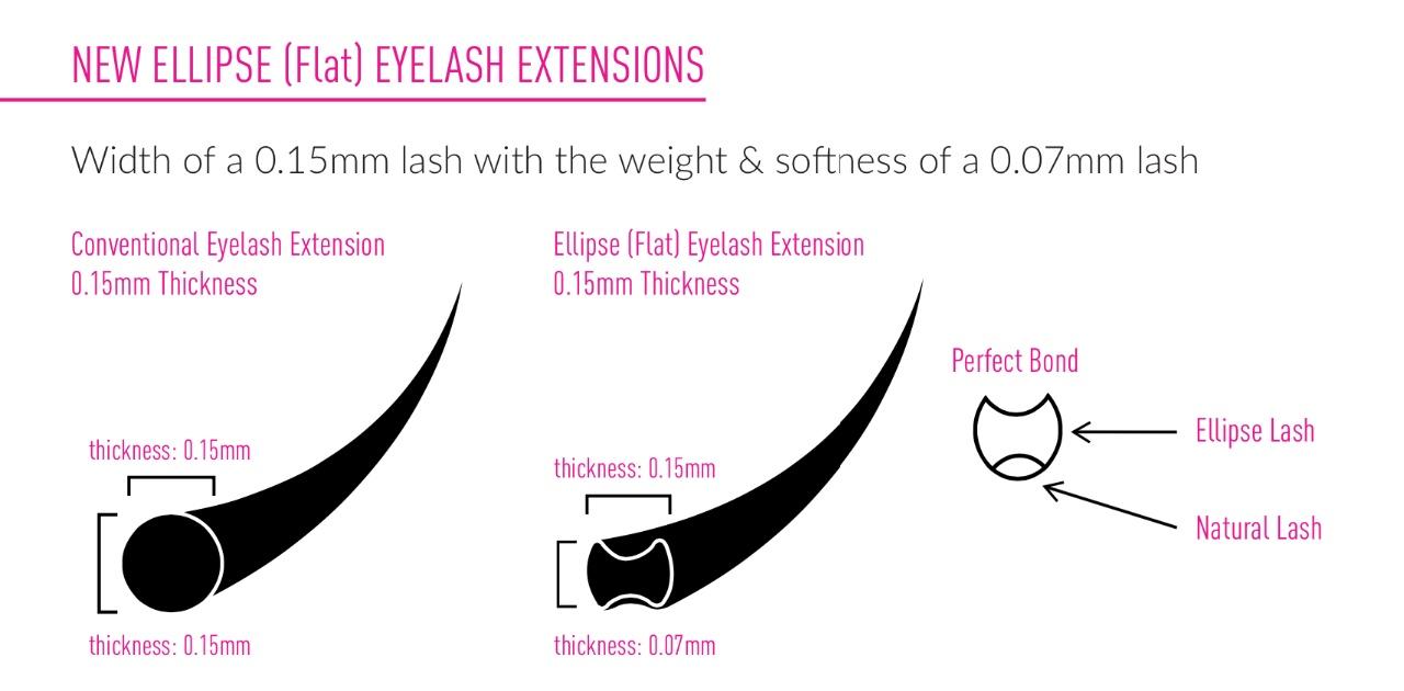 New-Ellipse-Lash-Design.jpg