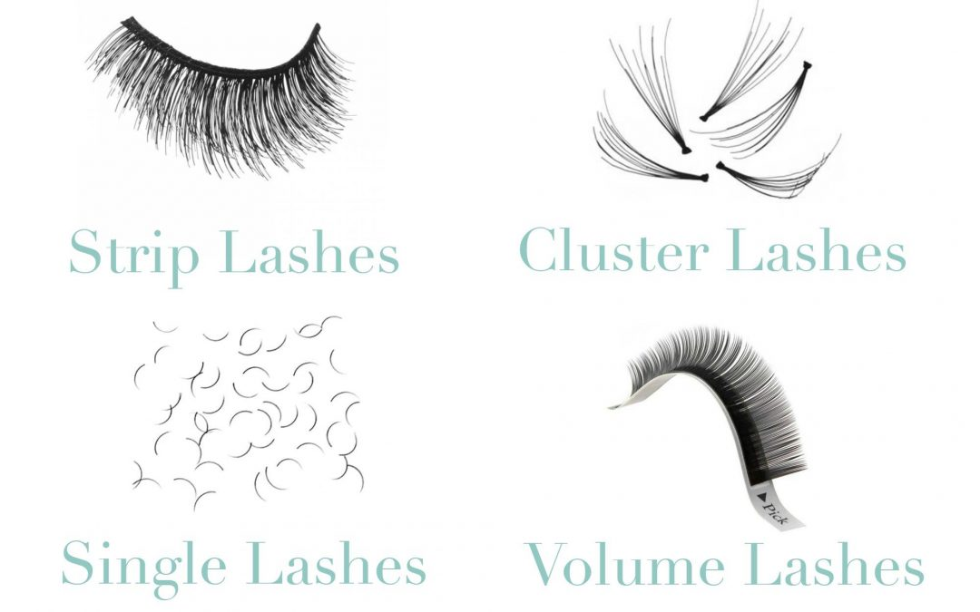 4-Different-Types-of-Eyelashes.jpg
