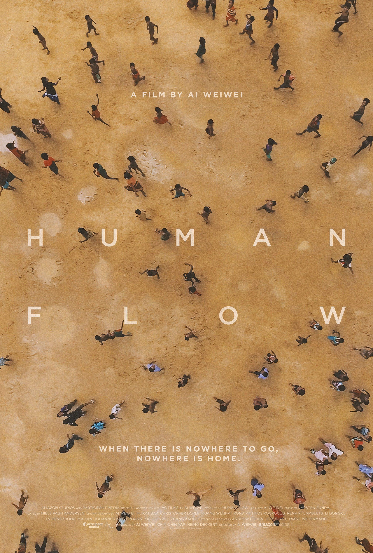 HumanFlow_Poster.jpg