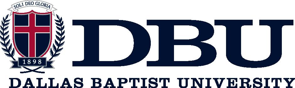 1611-c4l-dbu-affiliation.png