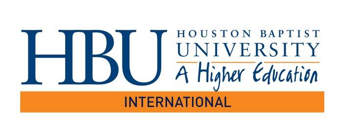 HBU international logo.jpg
